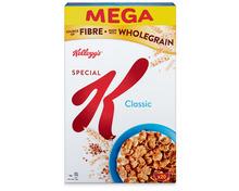 Kellogg's Special K, 2 x 600 g, Duo