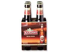 KILKENNY Irisches Bier