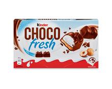 Kinder Chocofresh, 102,5 g