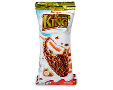 Kinder Maxi King, 3 x 35 g, Trio