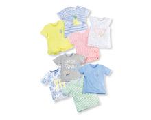 Kinder-Shirts