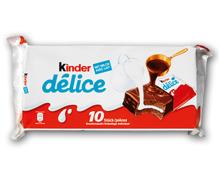 KINDER® Delice
