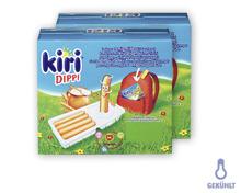 KIRI® Dippi Duo