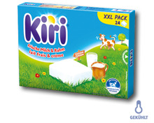 KIRI® Familypack
