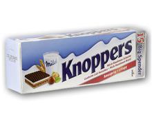 KNOPPERS® Big Spender