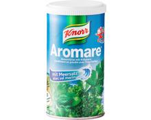 Knorr Aromare