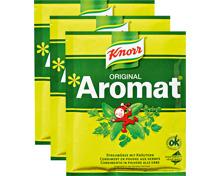 Knorr Aromat Kräuter