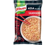 Knorr Asia Noodles Tandoori