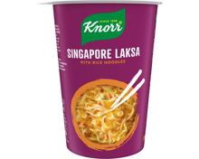 Knorr Asia Pot Laksa