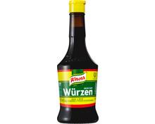 Knorr Basis zum Würzen 210