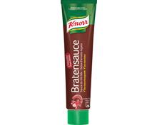 Knorr Bratensauce