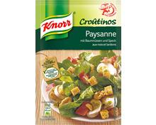 Knorr Croutinos Paysanne