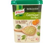 Knorr Gemüsebouillon