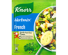 Knorr Herbmix French