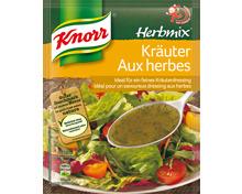 Knorr Herbmix Kräuter