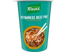 Knorr Premium Asia Vietnamese Beef Pho
