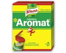 KNORR® Aromat