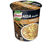 KNORR® ASIA POT