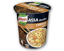 KNORR® Asia Pot Chicken