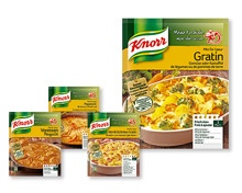 KNORR® Mix