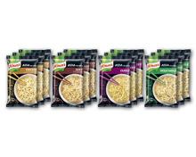 KNORR® Quick Noodles