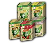 KNORR® Quick Soup