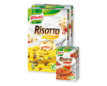 KNORR® Risotto