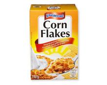KNUSPERONE Cornflakes