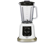 Krups Standmixer Perfect Mix 9000
