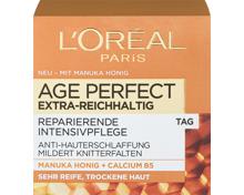 L'Oréal Age Perfect Intense