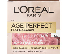 L'Oreal Age Perfect Rosé