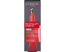 L'Oréal Anti-Age Pflege Revitalift Laser Auge