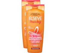 L'Oréal Elsève Dream Long Aufbau-Shampoo