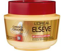 L'Oréal Elsève Maske Anti-Haarbruch Intensivreparatur