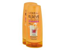L'Oréal Elseve Spülung Oel 2 x 200 ml