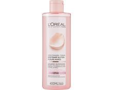 L'Oréal Gesichtswasser Kostbare Blüten