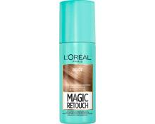 L'Oréal Haaransatzspray Magic Retouch Beige