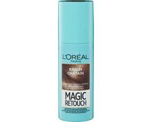 L'Oréal Haaransatzspray Magic Retouch Braun