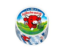 La Vache qui rit Schmelzkäse natur