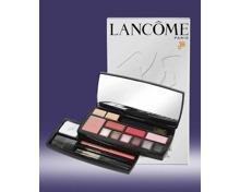 Lancôme Absolu Voyage Complete Make Up Palette