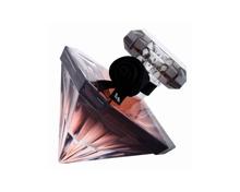 Lancôme La Nuit Trésor Eau de Parfum 30 ml