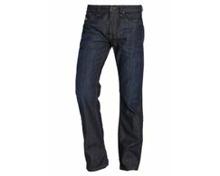 LARKEE - Jeans Straight Leg - 83 @ Zalando.ch