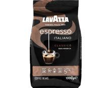 Lavazza Kaffee Espresso