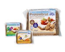 LE PETIT MOULIN Proteinbrot