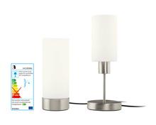 LED-Tischlampe (nur im Tessin)