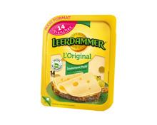 Leerdammer Käsescheiben