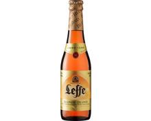 Leffe Bier hell