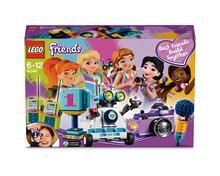 Lego Friends 41346 Freundschafts-Box