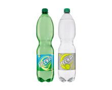 Lemon/ Lemon zero