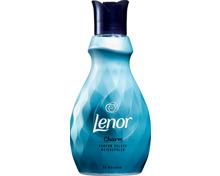 Lenor Weichspüler Parfum Deluxe Charm